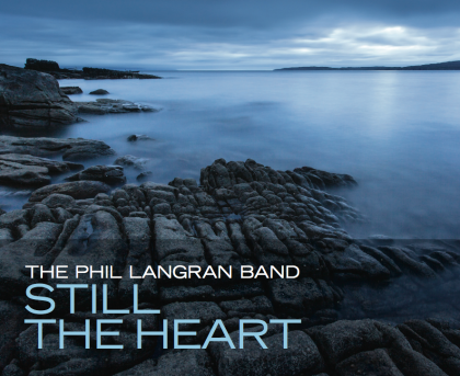 Still-the-heart-cover