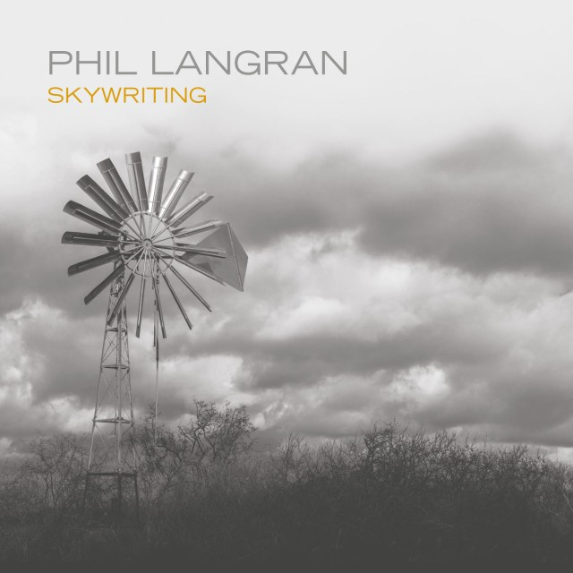 Phil Skywriting front cover jpeg